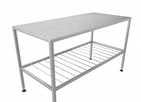 Стол производственный СП-01